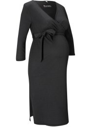Umstandskleid / Stillkleid, bpc bonprix collection