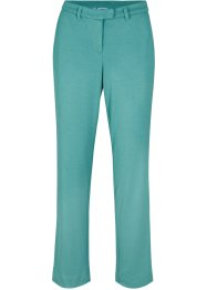 Slacks in Stretch-Qualität, Straight Fit, bpc bonprix collection