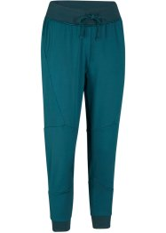 Moderne Jogginghose aus einem Super-Stretch-Material, bpc bonprix collection
