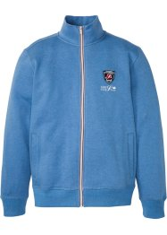Sweatjacke, bpc selection