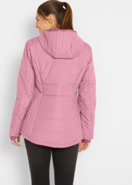Sportliche Steppjacke, bpc bonprix collection