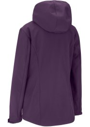 Sportliche Softshelljacke, bpc bonprix collection