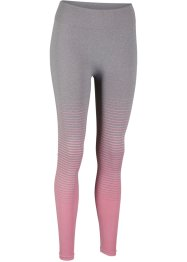 Moderne Funktions-Leggings aus einem Stretch-Material, bpc bonprix collection