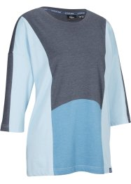 Sport-Shirt, 3/4 Arm, bpc bonprix collection