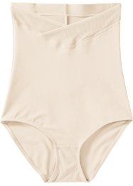 Shape Slip Level 2, bpc bonprix collection - Nice Size