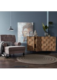Bild Buddha, bpc living bonprix collection