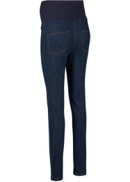 Komfort-Umstandsjeans-Jeggings, bpc bonprix collection