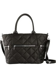 Maite Kelly Handtasche, bpc bonprix collection