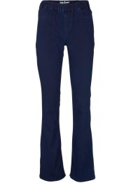 Thermo-Jeggings, BOOTCUT, John Baner JEANSWEAR