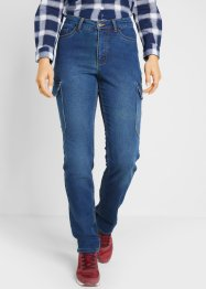 Thermo-Cargojeans, John Baner JEANSWEAR