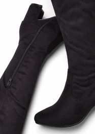 Overknee Stiefel, bpc selection