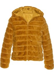 Trendige Wende-Steppjacke, bpc selection