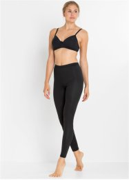 Thermo Leggings, bpc bonprix collection