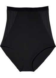 Shapepanty Level 2, bpc bonprix collection - Nice Size