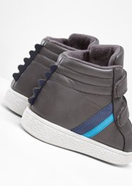 Kinder High top Sneaker, bpc bonprix collection