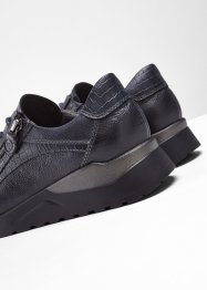 bequemer Sneaker, bpc selection