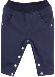Baby Thermohose, John Baner JEANSWEAR
