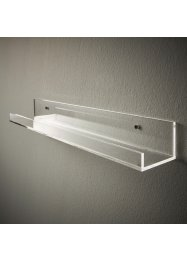 Wand-Dekoleiste, bpc living bonprix collection