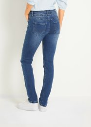 Slim Fit Shaping-Ultra-Soft-Jeans, John Baner JEANSWEAR