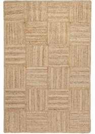 Teppich aus Naturmaterial, bpc living bonprix collection