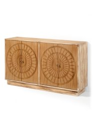 Sideboard mit Schnitzerei, bpc living bonprix collection