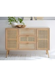 Sideboard mit 2 Türen, 3 Schubladen, bpc living bonprix collection