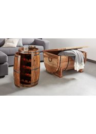 Couchtisch im Truhen Design, bpc living bonprix collection