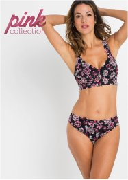 Pink Collection Bralette ohne Bügel, bpc selection