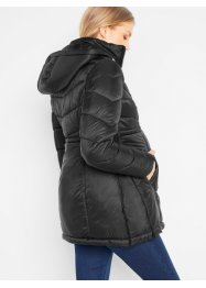 Stepp-Umstandsjacke / Tragejacke, bpc bonprix collection
