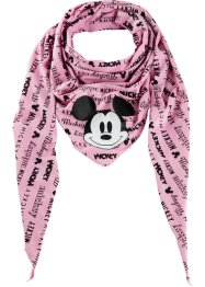 Mickey Mouse Dreieckstuch, bpc bonprix collection