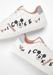 Mickey Mouse Sneaker, Disney