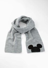 Mickey Mouse Schal, bpc bonprix collection