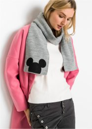 Mickey Mouse Schal, Disney