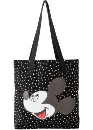 Mickey Mouse Stofftasche, Disney