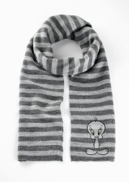 Tweety Schal, bpc bonprix collection
