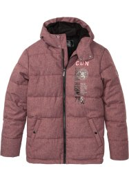 Outdoorjacke wattiert, bpc selection