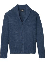 Strickjacke, bpc selection