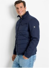 Winter-Softshelljacke, John Baner JEANSWEAR
