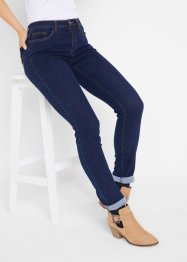 Thermo-Jeans, THERMOLiTE, STRAIGHT, John Baner JEANSWEAR