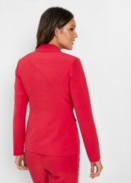 Blazer mit Glitzersteinen, bpc selection
