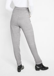 Maite Kelly Strickhose, bpc bonprix collection