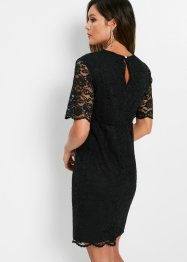 Spitzen- Kleid, bpc selection premium
