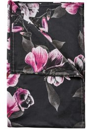 Tagesdecke mit Magnolien, bpc living bonprix collection