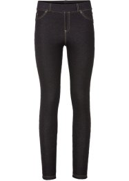 Jeggings mit Thermofunktion, RAINBOW