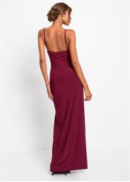 Kleid mit Schlitz, BODYFLIRT boutique