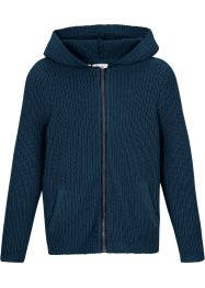 Jungen Dino Strickjacke, bpc bonprix collection