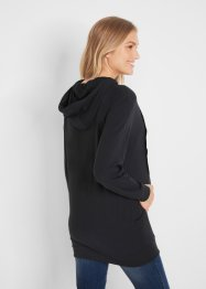 Umstands-Sweatshirt / Still-Sweatshirt, bpc bonprix collection