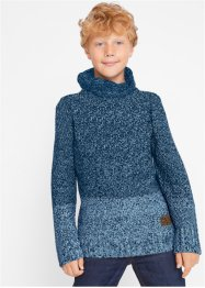 Jungen Strickpullover, bpc bonprix collection