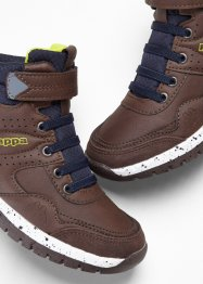 Kinder High top Sneaker von Kappa, Kappa