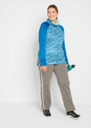 Thermo-Funktions-Sport-Shirt, langarm, bpc bonprix collection